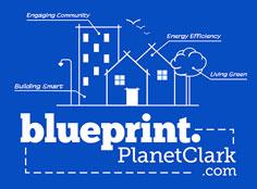 Clark County – Blueprint of Planet Clark