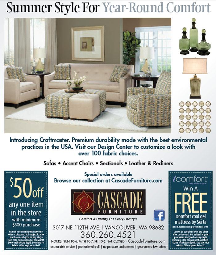 marketing eq strategic marketing firmcascade furniture marketing eq strategic marketing firm. Black Bedroom Furniture Sets. Home Design Ideas
