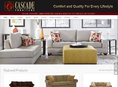 Cascade Furniture