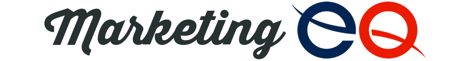 Marketing EQ Development