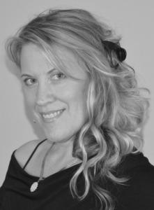 Julie Gorham