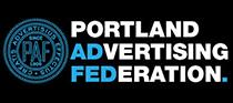 Portland Ad Federation