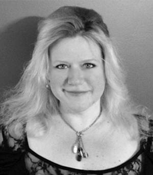 Kristin Kodenski