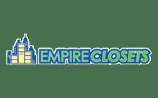 Empire Closets