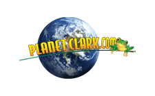 Planet Clark