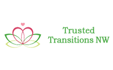 Trusted Transitions NW