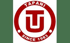 Tapani Inc.