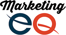 Marketing EQ Mobile Retina Logo