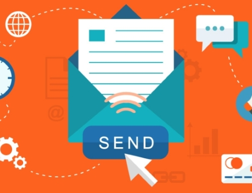 Email Marketing – Dead or Alive?