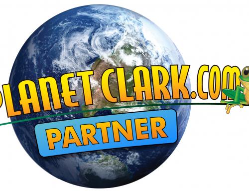 Planet Clark – Clark County