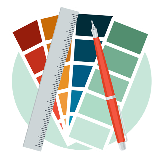 Creative & Design Services