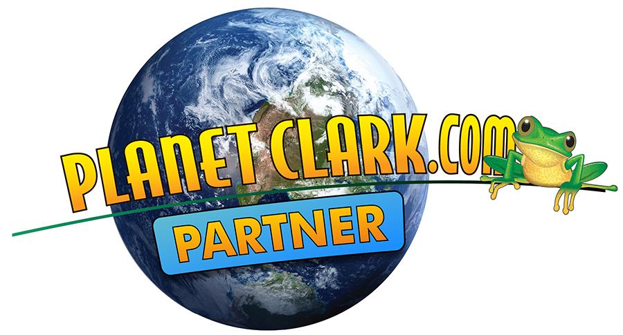 Planet Clark Partner