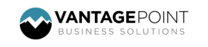 Vantage Point Business Solutions