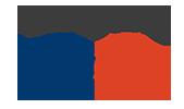 Marketing EQ Logo