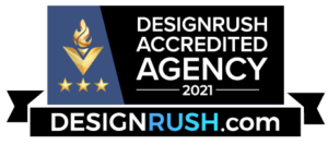 Design Rush Accredited Agency