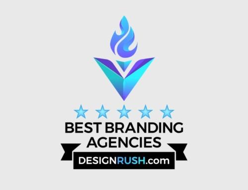 Marketing EQ Top 30 Washington Branding Agencies